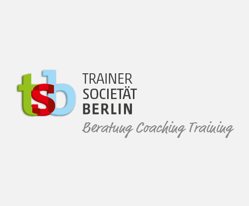 TrainerSocietätBerlin